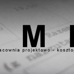 """P.H.U. """"IMM"""" Marek Michalewicz - Rzeczoznawca budowlany Bytom"""