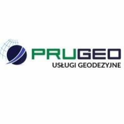 PRUGEO.PL Usługi Geodezyjne Andrzej Pruk - Usługi Geodezyjne Koszalin
