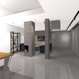 Architekt wnętrz Gdańsk 22