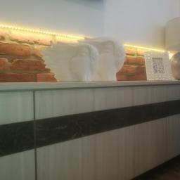 Architekt wnętrz Gdańsk 10