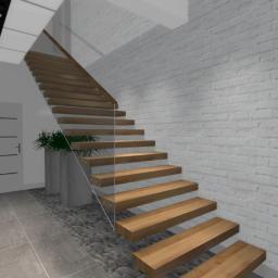 Architekt wnętrz Gdańsk 36