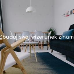 Elapp - Firma IT Olkusz