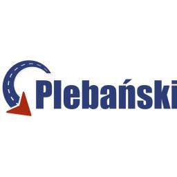 Firma Handlowa Łukasz Plebański - Dla przemysłu drzewnego Sierpc