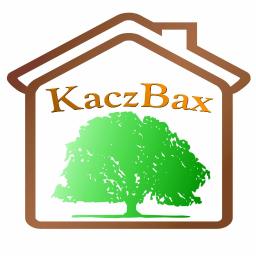 Kamil Kaczmarczyk - Układanie kostki brukowej Lubliniec