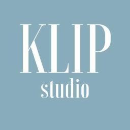 Klipstudio.pl - Wideofilmowanie Zamość