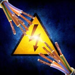 ENERGETECH - Elektryk Świnoujście