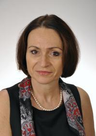 SERUM Doradztwo organizacyjne i HR - Szkolenia menedżerskie Warszawa