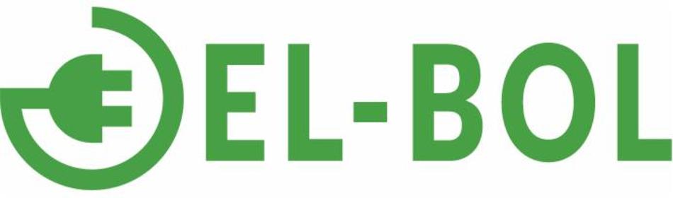 EL-BOL, Usługi Elektryczne - Inteligentny dom Dębowiec