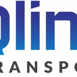 SPATIS Patrycja Wójcik - Firma Transportowa Działdowo