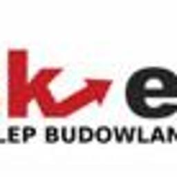 Kiosk-Express S.C. - Styropian Zawada