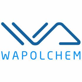 Wapolchem Sp. z o.o. - Środki czystości Piaseczno