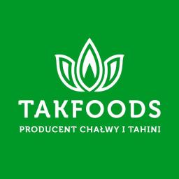 TAK FOODS - Catering Rumia