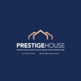 Prestige House sp. z o.o. - Kierownik budowy Nowy Sącz