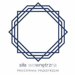 siła wewnętrzna - pracownia przestrzeni - Oświetlenie Wrocław
