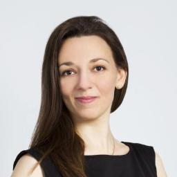 Adwokat Agnieszka Cisowska - Chruścicka - Adwokat Kluczbork