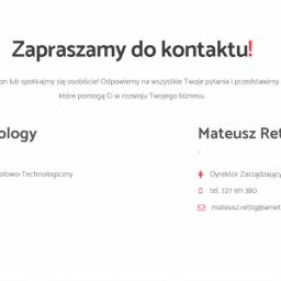 https://ameti.pl/kontakt/