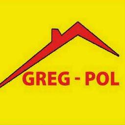 GREG-POL - Ocieplanie Pianką PUR Jarocin