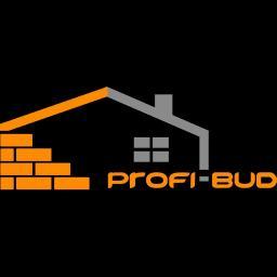 PROFI-BUD S.C. - Glazurnictwo Libiąż