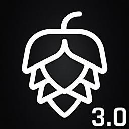 Chmielu 3.0 Video Productions - Wideoreportaże Kraków