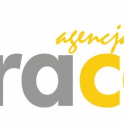 InfraCOM - Agencja Marketingu Internetowego - Firma IT Płock
