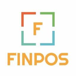 FINPOS - Kredyt Dla Firm Warszawa