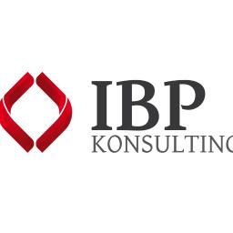 IBP Konsulting Mariusz Sobecki - Biznes Plan Legnica