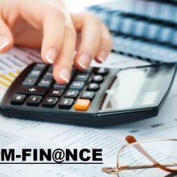 M-FIN@NCE Biuro Rachunkowe Magdalena Maciejak - Biuro rachunkowe Stalowa Wola