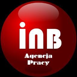 INB Agencja Pracy - Big Bagi Gdynia
