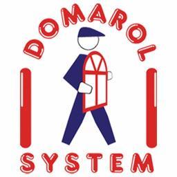 Domarol - System Grażyna Kępa - Drzwi Toruń