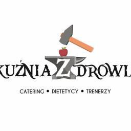 Kuźnia Zdrowia - Gastronomia Czechowice-Dziedzice