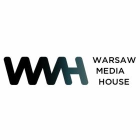 WMH sp. z o.o. sp. k - Agencja marketingowa Warszawa