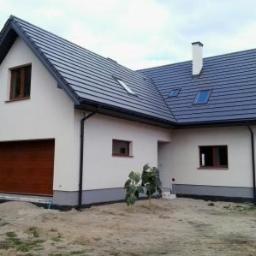 Elgrom - Firmy budowlane Tomaszów Mazowiecki