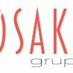 Grupa Osaka Sp. z o.o. - Gniazda Elektryczne Wołomin