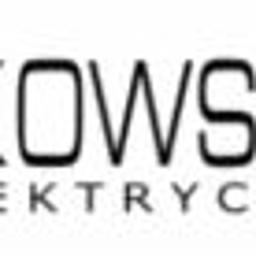 Zakład Elektryczny Tadeusz Detkowski, Ewa Detkowska S.C. - Alarmy Rawa Mazowiecka