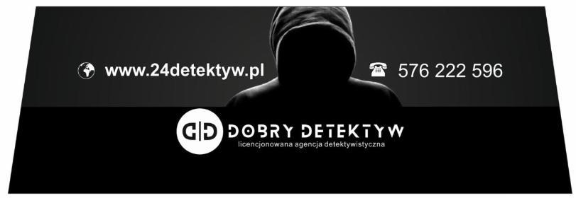Kancelaria Stawiarski&Kosińska Dariusz Stawiarski - Kancelaria prawna Wrocław