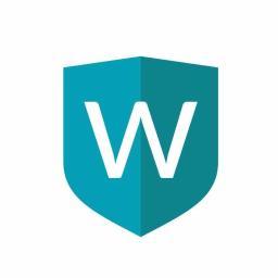 Agencja detektywistyczna Detektywi.net - Prywatny Detektyw Warszawa - Firma konsultingowa Warszawa