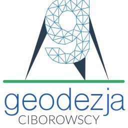 Geodezja Ciborowscy - Firmy budowlane Stare Babice