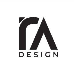 RA-design Biuro Projektowe Ryszard Augustyniak - Aranżacje Mieszkań Krotoszyn