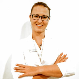 Fizjo-zone Joanna Kieszek - Rehabilitant Kraków