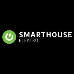 SMARTHOUSE - Domofony, wideofony Garbów