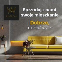 Meble na wymiar Warszawa 1
