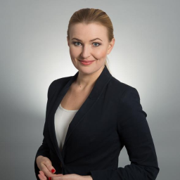 Radca prawny Warszawa 3