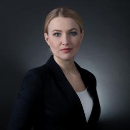 Radca prawny Warszawa 2