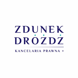 Radca prawny Warszawa 1
