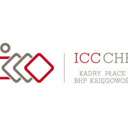 ICC Consulting Human Resources - Finanse Łowicz