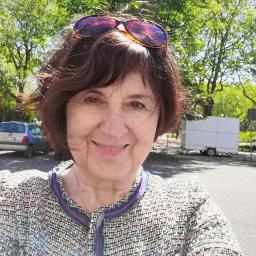Ubezpieczenia na Życie Krystyna Łaska-Opach - Ubezpieczenia OC Szczecin