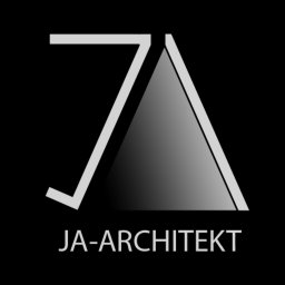 Biuro projektowe Ja-Architekt - Budownictwo Głogów