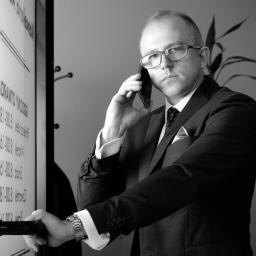 Adwokat Jastrzębie-Zdrój