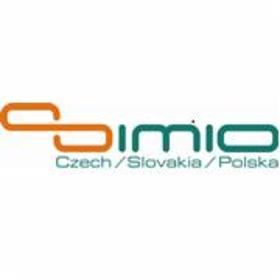 Simio Polska Sp. z o.o. - Call Center Katowice