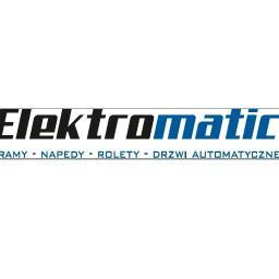FHU Elektro-Matic - Pompy ciepła Brodnica
